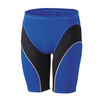 *OUTLET* Beco Competition jammer, zwart/blauw FR100-D8-XXXL