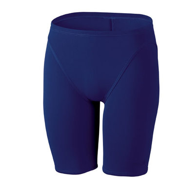 *Outlet* Beco Competition jammer, donker blauw FR95-D7-XXL