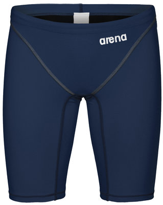 Arena M Pwsk St 2.0 Jammer navy 85