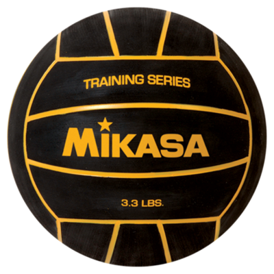 Waterpolobal heren Mikasa overload W4000 1.5 kg Size 5
