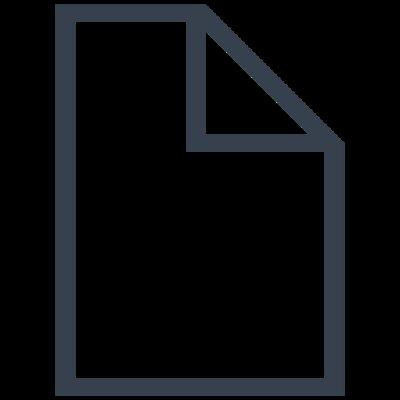 Arena WP Brief ZV De Venne black 80