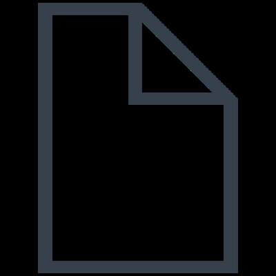 Arena WP Brief ZV De Venne black 90