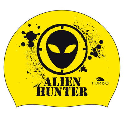 *showmodel* Turbo silicone badmuts Alien op=op