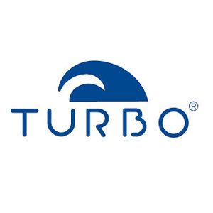 *Special Made* Turbo Waterpolo Cap (size m) New Generation Keeper Red Blue 1