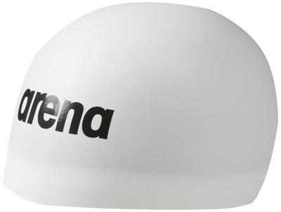 Arena 3D Soft white M