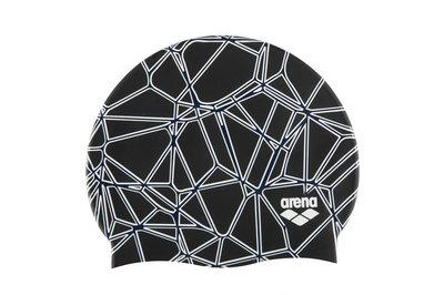Arena Print 2 carbonics-pro-black