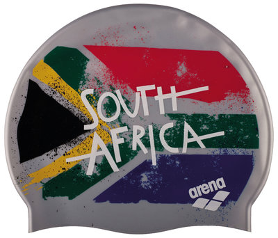 Arena Print 2 flag-southafrica