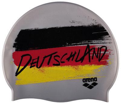 Arena Print 2 flag-deutschland