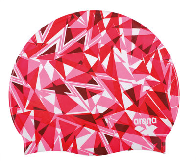 Arena Print 2 shattered-glass-fluo-red