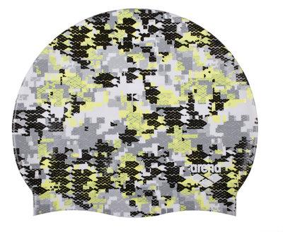 Arena Print 2 arena-camo-black