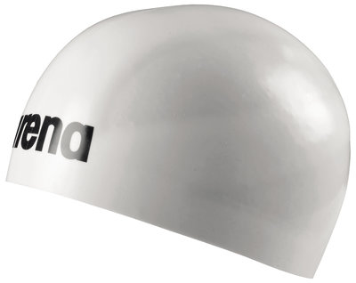 Arena 3D Ultra white/black L