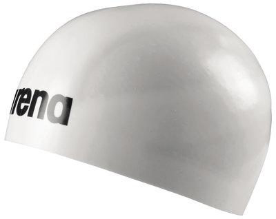 Arena 3D Ultra white/black M