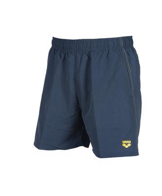 Arena Fundamentals Boxer shark-yellow S