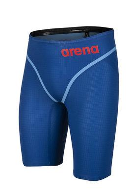 Arena M Pwsk Carbon Core FX Jammer ocean-blue 60