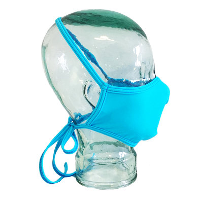 *special made* Turbo mondkapje washable,reusable face mask design-011