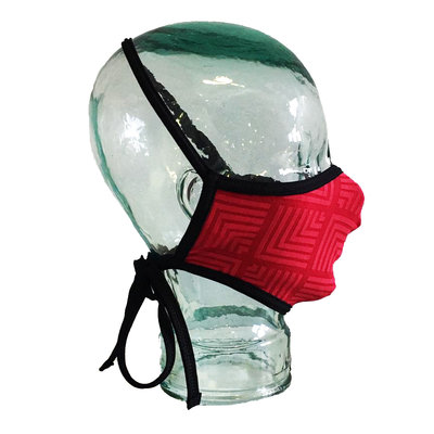 *special made* Turbo mondkapje washable,reusable face mask design-010