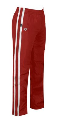 Arena Fribal red/white L