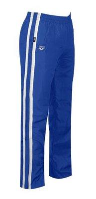 Arena Fribal royal/white (BRIGHT BLUE) M