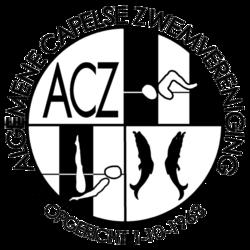 Zwemkleding met korting voor Zwemvereniging ACZ uit CAPELLE AAN DEN IJSSEL Provincie Zuid-Holland