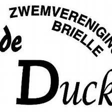 Zwemkleding met korting voor Zwemvereniging De Duck uit BRIELLE Provincie Zuid-Holland