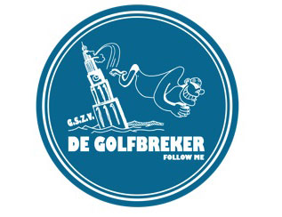 Zwemkleding met korting voor Zwemvereniging De Golfbreker uit GRONINGEN Provincie Groningen