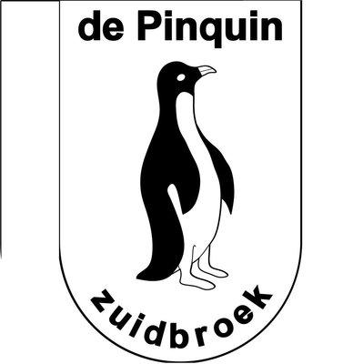 Zwemkleding met korting voor Zwemvereniging De Pinquin uit ZUIDBROEK Provincie Groningen