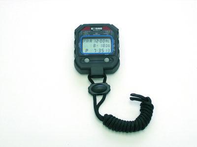 Epsan stopwatch selecta