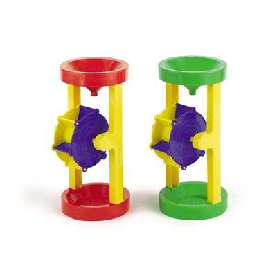Epsan baby toys, watermolen, 24 cm, per stuk
