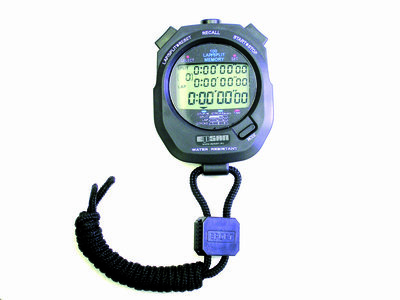 Epsan stopwatch multistar
