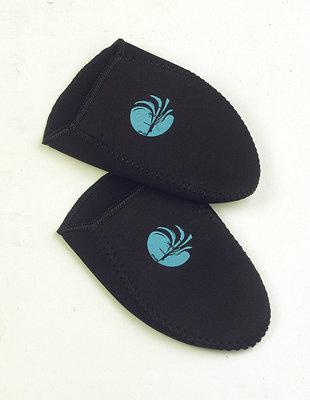 Epsan monofin footbooties