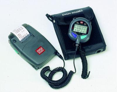Epsan stopwatch digi dt-500, 2x500 geheugens