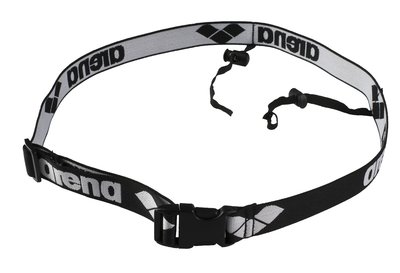Arena Race Belt black nvt