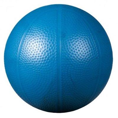 BECO Aqua-ball � 17 cm