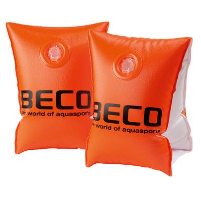 BECO Zwembandjes, maat 1  - 30-60 kg