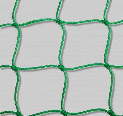 Epsan water polo goal netten, 4 mm PE, diamond-polo