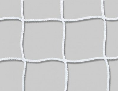 Epsan water polo goal netten, 4 mm nylon, 80 cm, per paar