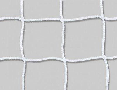 Epsan water polo goal netten, 4 mm nylon, 30 cm, per paar