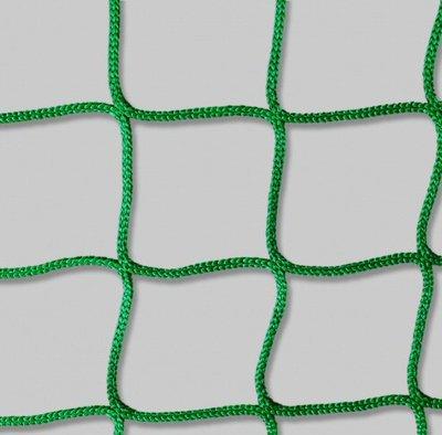 Epsan water polo goal netten, 5 mm PE, 30 cm, per paar