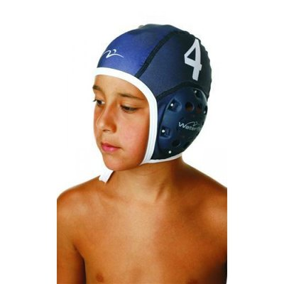 Waterpolo Caps Waterfly Minipolo(20pcs.)