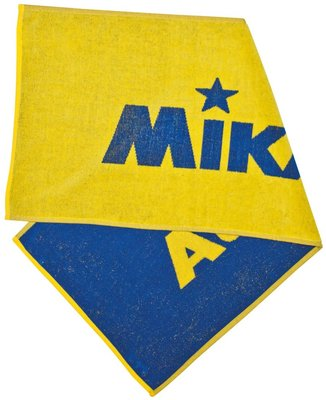 Handdoek Mikasa Krabb MT524