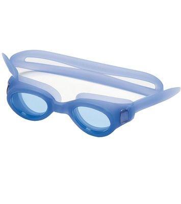 Turbo Swim Goggles Andorra blue