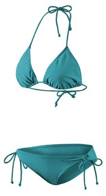 Beco bikini petrol FR40-D38-L