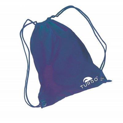 Turbo Gym bag Petate Orion