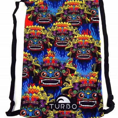 Turbo Gym bag BALI MASK