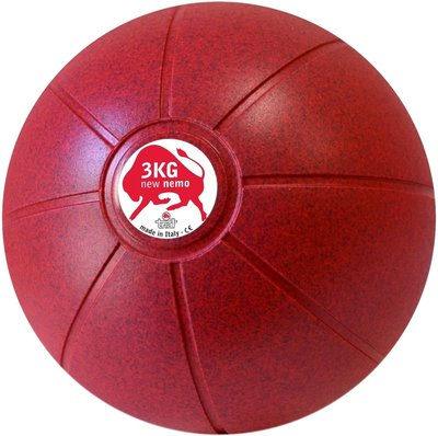Medicine ball Trial 3 kg