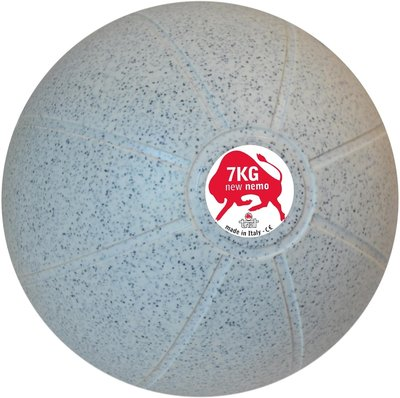 Medicine ball Trial 7 kg