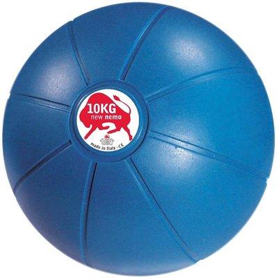 Medicine ball Trial 10 kg