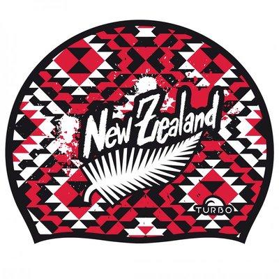 Turbo silicone badmuts  NEW ZEALAND CULTURE
