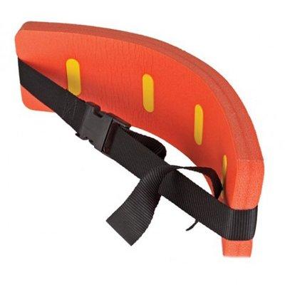 Epsan zwemgordel hawai�/m, 490x120x28 mm, orange, met veiligheidsgesp