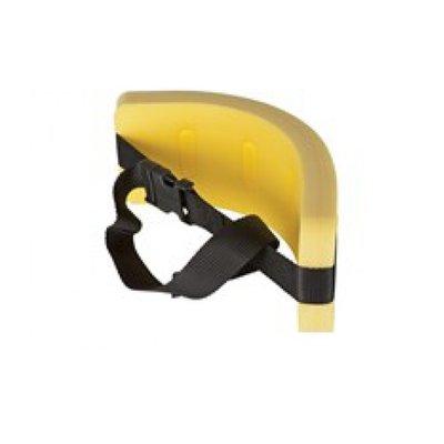 Epsan zwemgordel hawai�/s, 390x120x28 mm, gold, met veiligheidsgesp